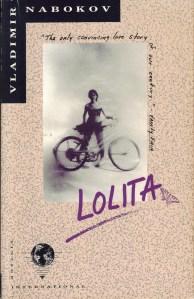 nabokov_-lolita