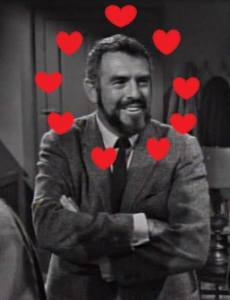 bills hearts